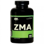 Optimum Nutrition ZMA (180 капс)