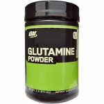 Optimum Nutrition Glutamine Powder (1000 гр)