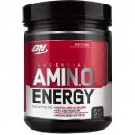 Optimum Nutrition Amino Energy (585 гр)