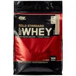 Optimum Nutrition 100% Whey Gold Standard (4545 гр)