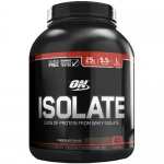 Optimum Nutrition Isolate (2270 гр)