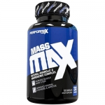 Performax Labs MassMax (120 капс)