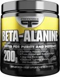 PrimaForce Beta-Alanine (200 гр)