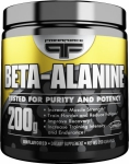 PrimaForce Beta-Alanine (200 гр)
