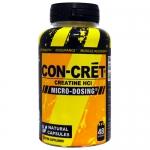 ProMera Sports Con-Cret (48 капс)