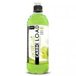 QNT Carbo Load, лимон-лайм (700 мл)