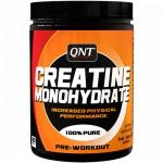 QNT Creatine Monohydrate (300 гр)