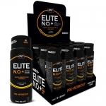 QNT Elite N.O.+ (80 мл)