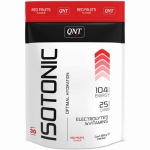 QNT Isotonic Powder (900 гр)