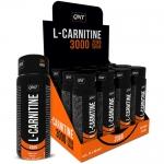 QNT L-Carnitine 3000 (12x80 мл)