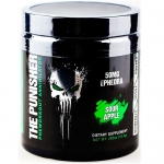 RED Labs The Punisher (300 гр)
