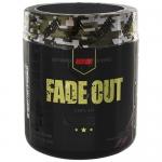 Redcon1 Fade Out (225 гр)