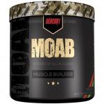 Redcon1 MOAB (210 гр)