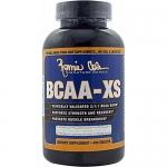 Ronnie Coleman BCAA-XS (400 таб)