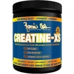 Ronnie Coleman Creatine-XS (300 гр)