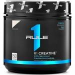 Rule1 Creatine (750 гр)