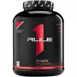 Rule1 Gain (2270 гр)
