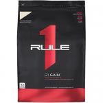 Rule1 Gain (4500 гр)