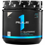 Rule1 Glutamine (750 гр)