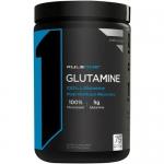 Rule1 Glutamine (375 гр)