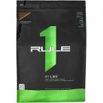 Rule1 LBS (5400 гр)