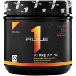 Rule1 Pre Amino (498 гр)
