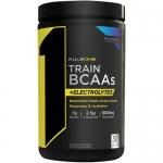 Rule1 Train BCAAs (450 гр)