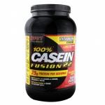 SAN 100% Casein Fusion (1001 гр)