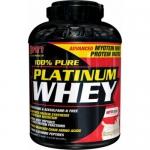 SAN 100% Pure Platinum Whey (2240 гр)
