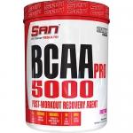 SAN BCAA-Pro 5000 (690 гр)