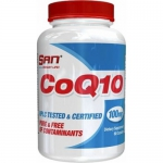SAN CoQ10 (60 капс)