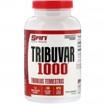 SAN Tribuvar 1000 (180 таб)