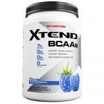 Scivation Xtend (1230 гр)