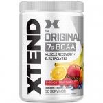 Scivation Xtend (420 гр)
