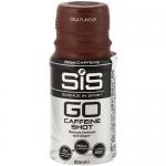 SiS Go Caffeine Shot (60 мл)