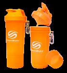 SmartShake Slim Orange 500 мл.