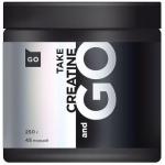 Take and Go Creatine (250 гр)