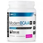 USPlabs Modern BCAA+ (1340 гр)