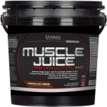 Ultimate Nutrition Muscle Juice Revolution (5040 гр)