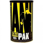 Universal Nutrition Animal Pak (44 пак)