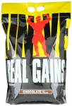 Universal Nutrition Real Gains (4800 гр)