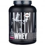 Universal Nutrition Animal Whey (2270 гр)
