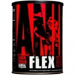 Universal Nutrition Animal Flex (30 пак)