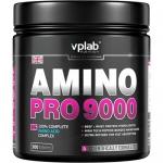 VPLab Amino Pro 9000 (300 таб)