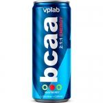 VPLab BCAA Energy 2:1:1 (330 мл)