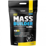 VPLab Mass Builder (5000 гр)