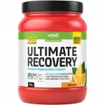VPLab Ultimate Recovery (750 гр)
