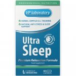 VPLab Ultra Sleep (60 капс)