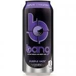 VPX Bang, purple haze (473 мл)