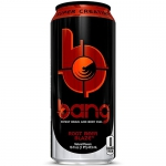 VPX Bang, root beer blaze (473 мл)